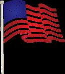 waving-us-flag-hi